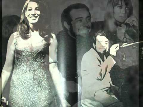 FOOL ON THE HILL – Sergio Mendes & Brasil '66