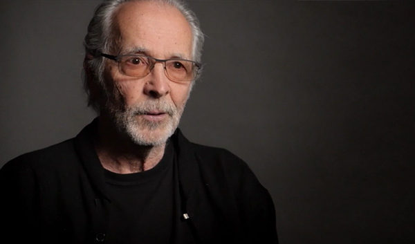 The Herb Alpert Award in the Arts